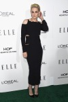 LOS ANGELES, CA - OCTOBER 24:  Honoree Kristen Stewart attends the 23rd Annual ELLE Women In Hollywood Awards at Four Seasons Hotel Los Angeles at Beverly Hills on October 24, 2016 in Los Angeles, California.  (Photo by Frazer Harrison/Getty Images )