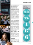 total_film_-_march_2017_107